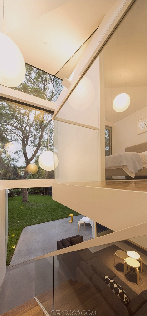 cool-glass-extension gibt traditionelles-home-a-modern-edge-12.jpg