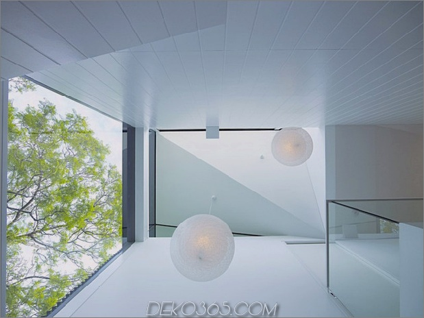 cool-glass-extension gibt traditionelles-home-a-modern-edge-13.jpg