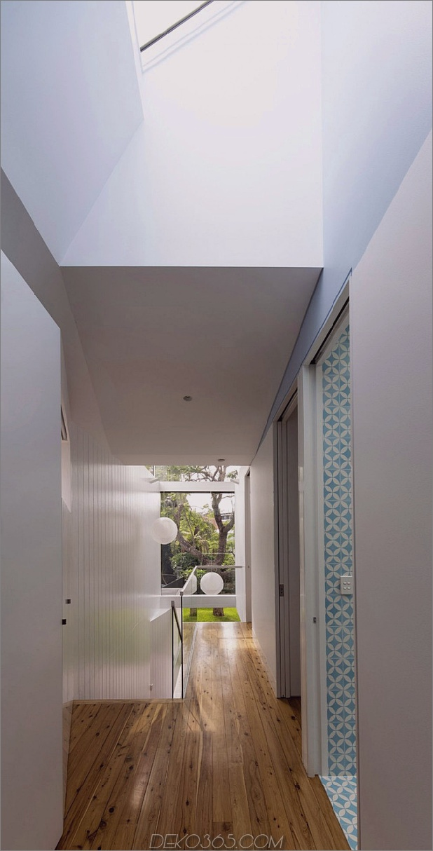 cool-glass-extension gibt traditionelles-home-a-modern-edge-15.jpg
