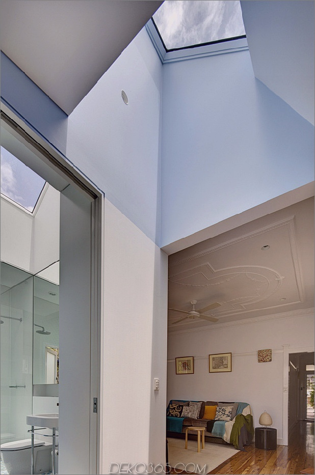 cool-glass-extension gibt traditionelles-home-a-modern-edge-16.jpg