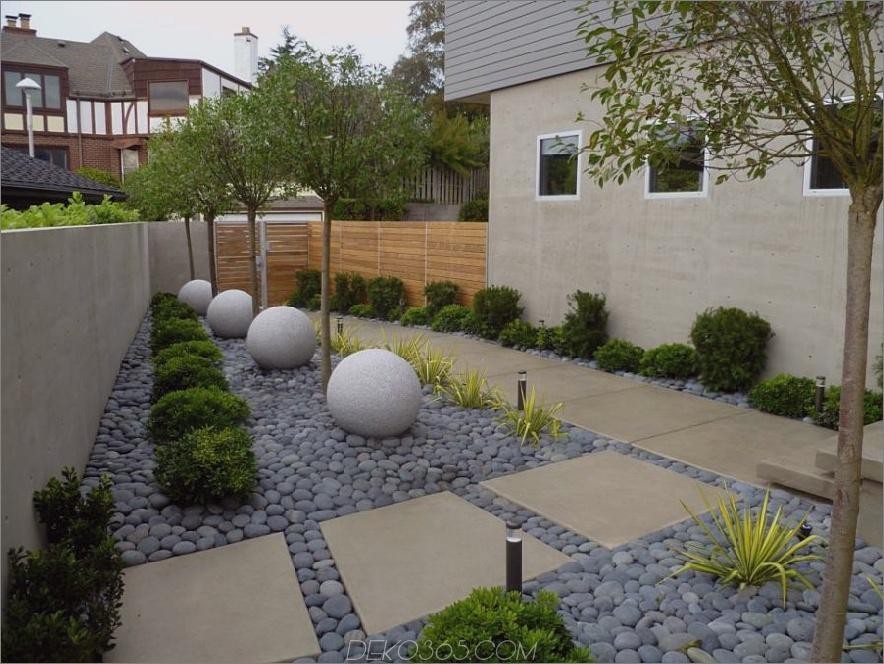 Folia Gartenbau + Design Landschaft