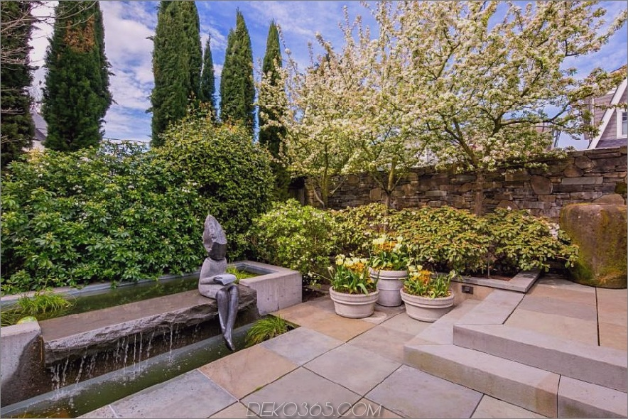 Windermere Real Estate Garten