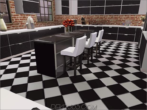 Einfaches Remodel: Schachböden können das Spiel ändern_5c58f716844f4.jpg