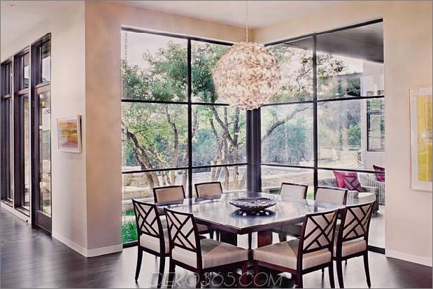 Einfamilienhaus-Outdoor-Wohnzimmer-Pool-3-dining.jpg