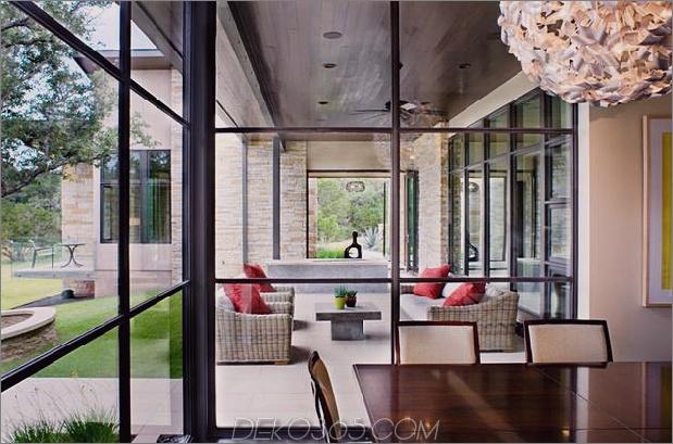 Einfamilienhaus-Outdoor-Wohnzimmer-Pool-4-dining.jpg