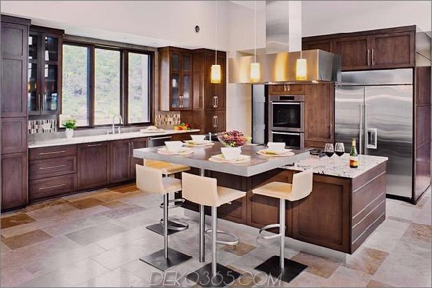 Einfamilienhaus im Freien-Wohnzimmer-Pool-7-Küche.jpg
