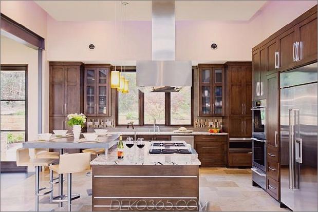 Einfamilienhaus-Außen-Wohnzimmer-Pool-8-Küche.jpg