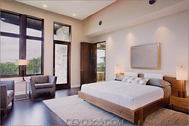Einfamilienhaus-Außen-Wohnzimmer-Pool-14-Bett.jpg