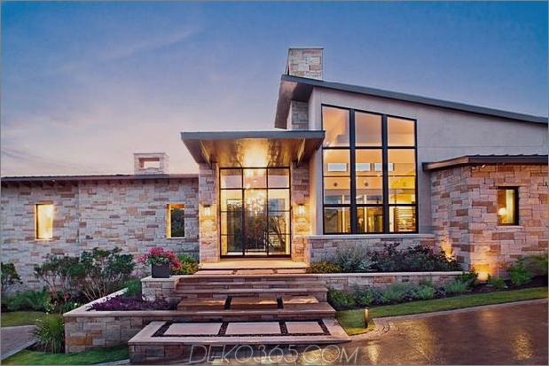 Einfamilienhaus im Freien-Wohnzimmer-Pool-15-exterior.jpg