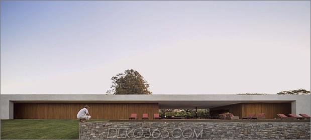 8-house-open-beidseitig-querbelüftung.jpg