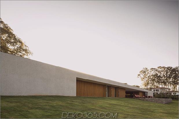19-house-open-beidseitig-querbelüftung.jpg