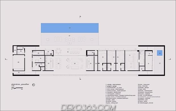 25-house-open-beidseitig-querbelüftung.jpg