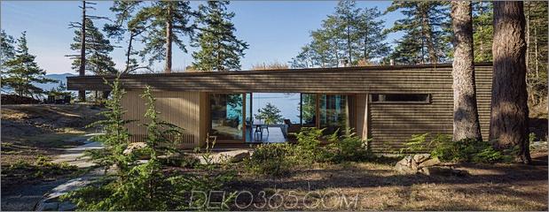 Einziehbare Paneele schützen das Inselhaus vor den Küstenwinden_5c58f98340ca3.jpg