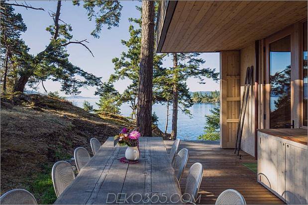Einziehbare Paneele schützen das Inselhaus vor den Küstenwinden_5c58f9892e4e8.jpg
