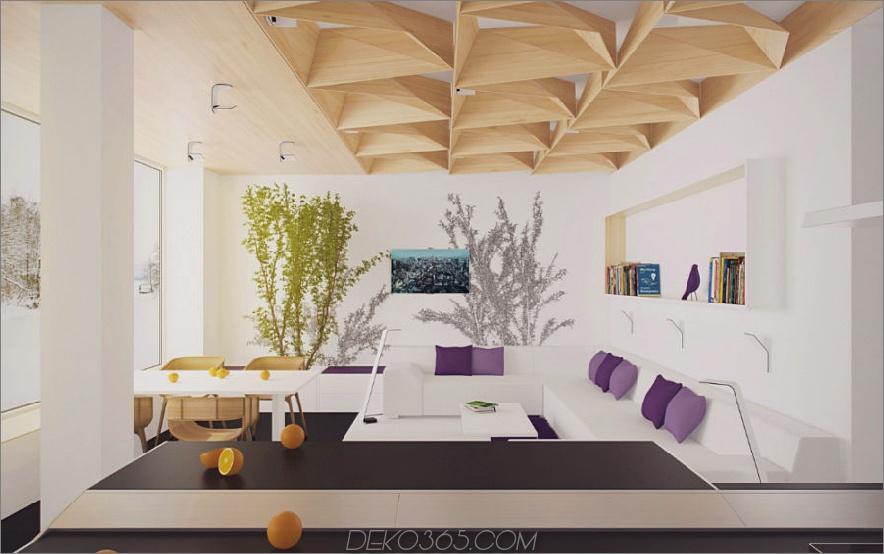 Showme Design Wohnzimmer