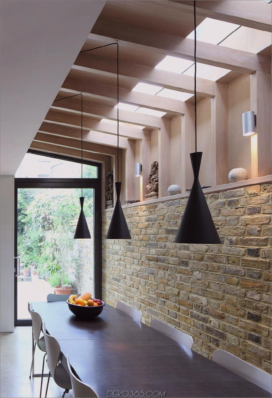 Buchen Sie Tower House von Platform 5 Architects