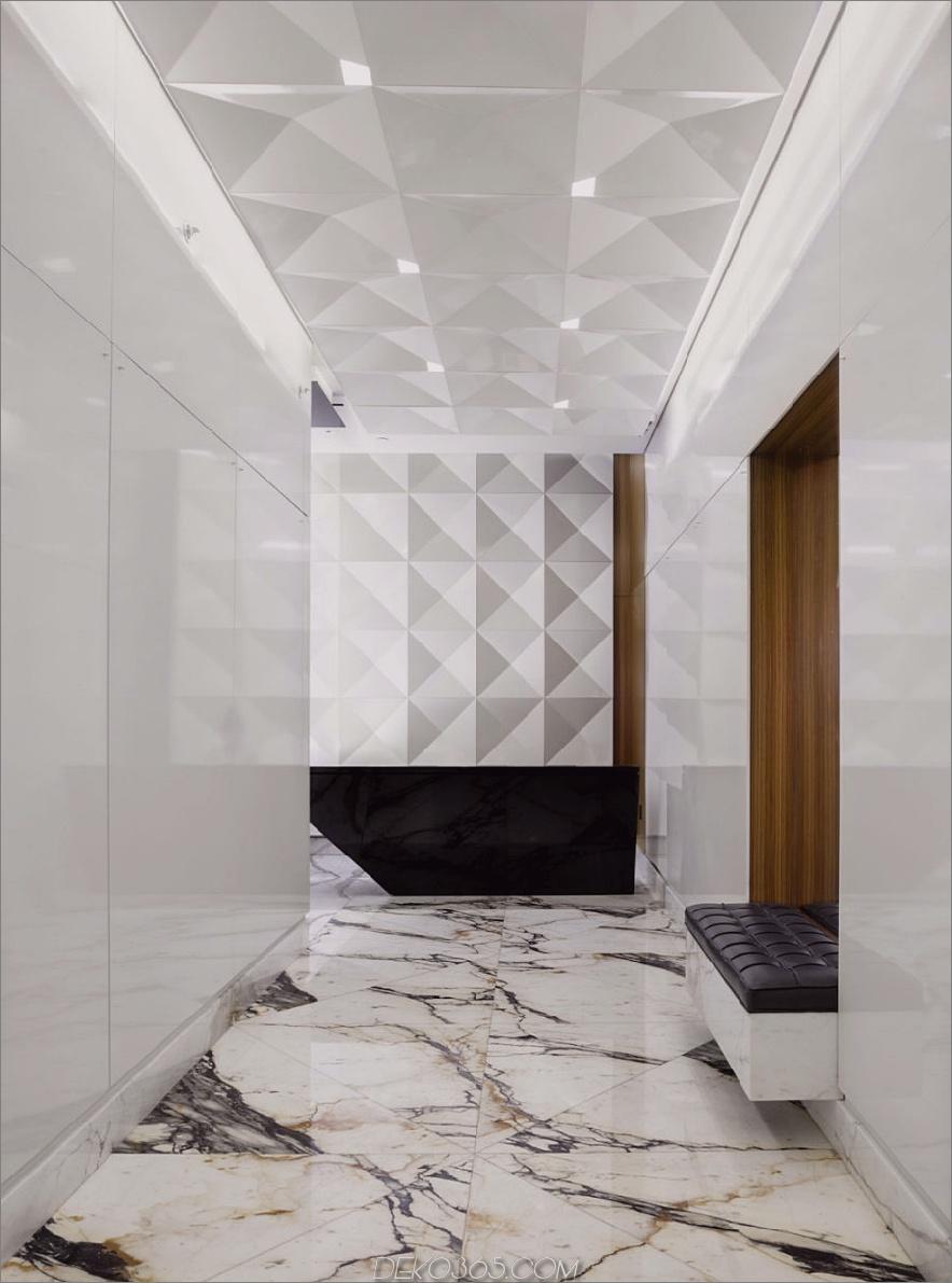 MULBERRY HOUSE von SHOP Architects