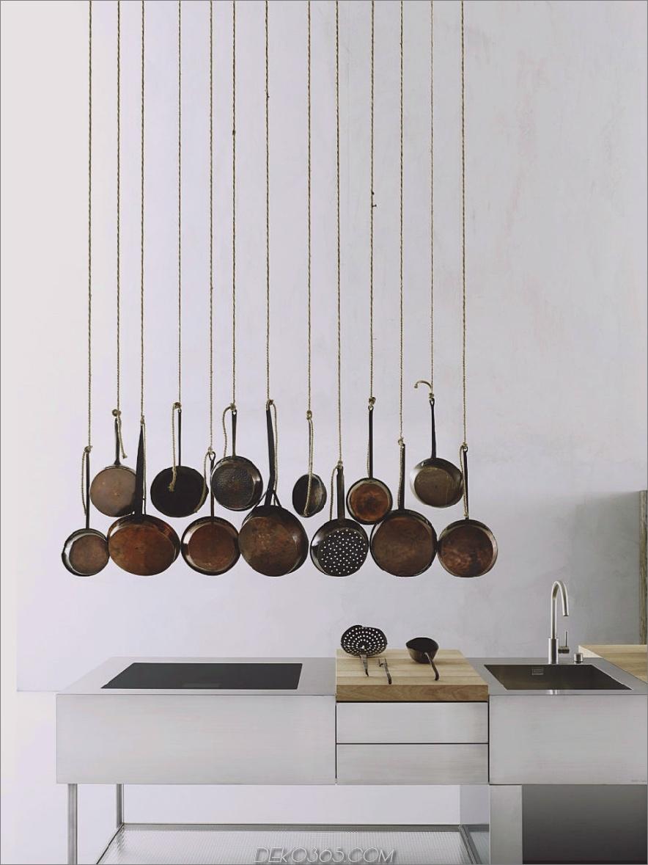 Boffi Küche