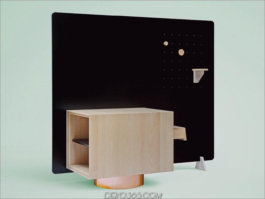 Einzigartige Raumteiler, die gut aussehen_5c591098bc4e8.jpg