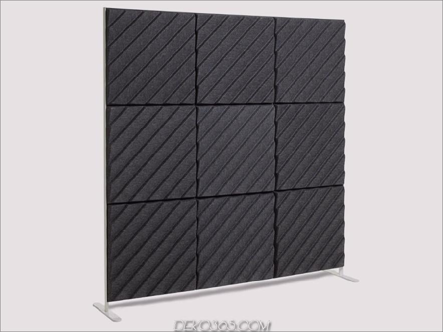 Einzigartige Raumteiler, die gut aussehen_5c5910a4afb63.jpg
