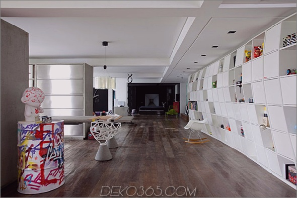 extrem-einzigartig-interior-concept-3.jpg