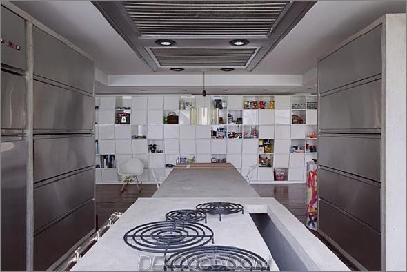 extrem-einzigartig-interior-concept-4.jpg
