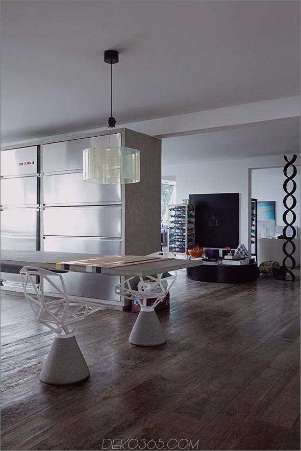 extrem-einzigartig-interior-concept-5.jpg