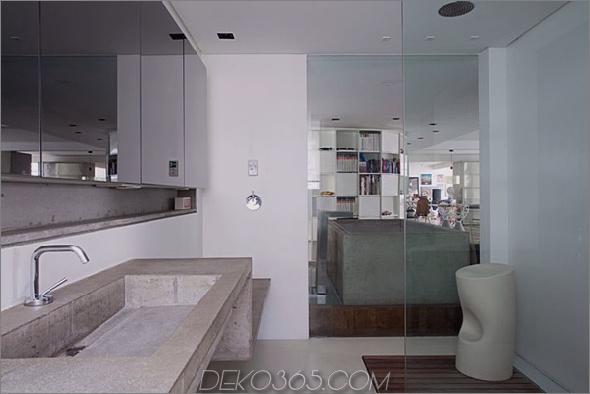 extrem-einzigartig-interior-concept-6.jpg