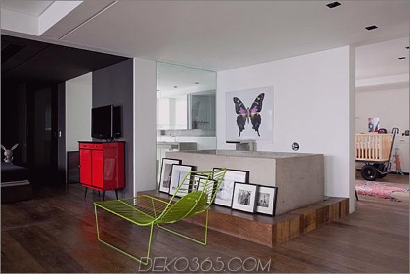 extrem-einzigartig-interior-concept-8.jpg