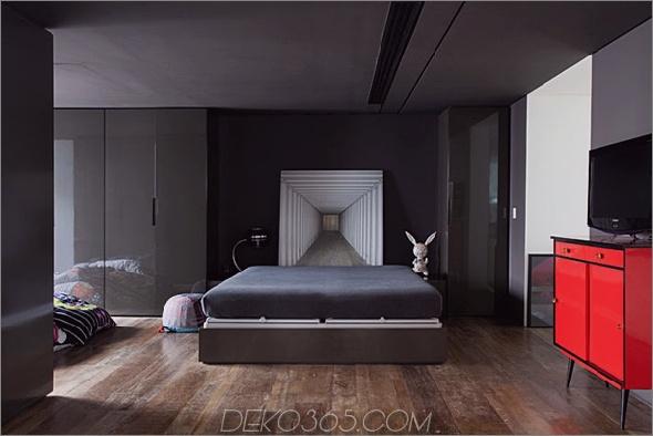 extrem-einzigartig-interior-concept-9.jpg