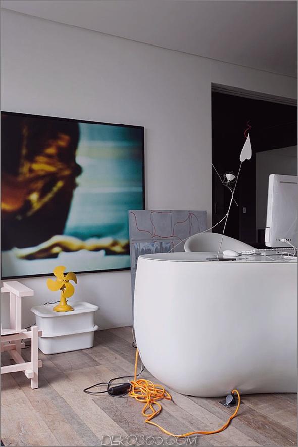 extrem-einzigartig-interior-concept-10.jpg