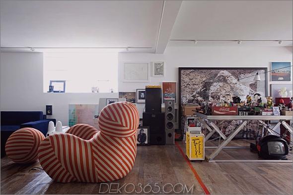 extrem-einzigartig-interior-concept-11.jpg