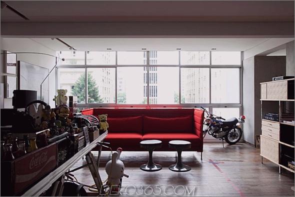 extrem-einzigartig-interior-concept-12.jpg