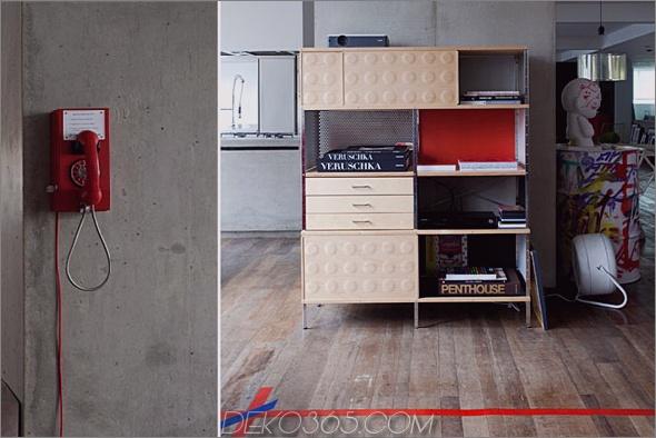 extrem-einzigartig-interior-concept-13.jpg