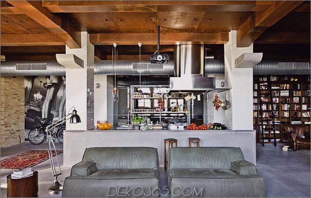 eklektisch-loft-wohnung-budapest-shay-sabag-4-kitchen.jpg