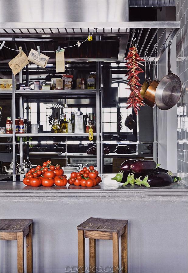 eklektisch-loft-wohnung-budapest-shay-sabag-5-kitchen-bar.jpg
