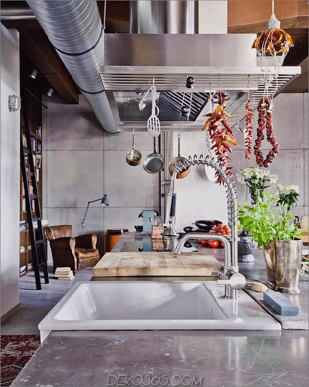 eklektisch-loft-wohnung-budapest-shay-sabag-6-kitchen-sink.jpg