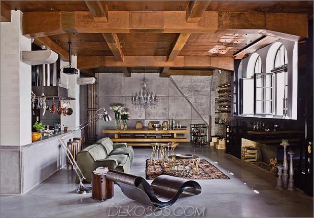 eklektisch-loft-wohnung-budapest-shay-sabag-8-living-dining.jpg
