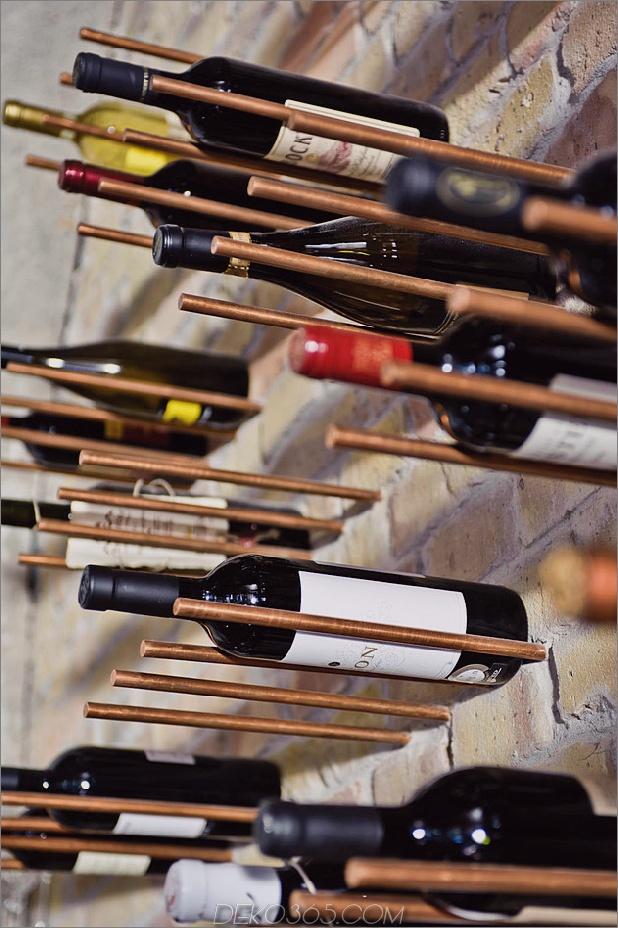 eklektisch-loft-wohnung-budapest-shay-sabag-12-wine-detail.jpg