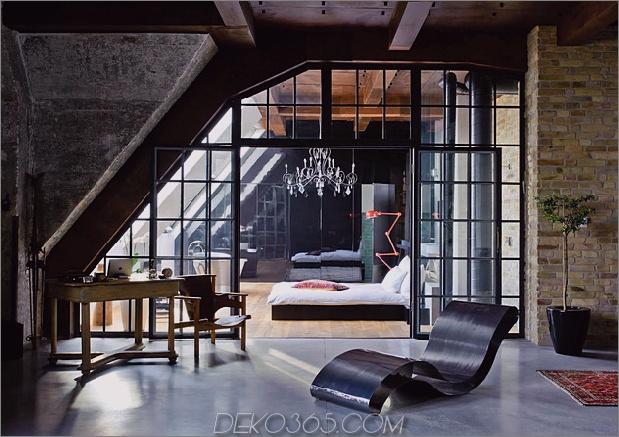 eklektisch-loft-wohnung-budapest-shay-sabag-13-bedroom.jpg