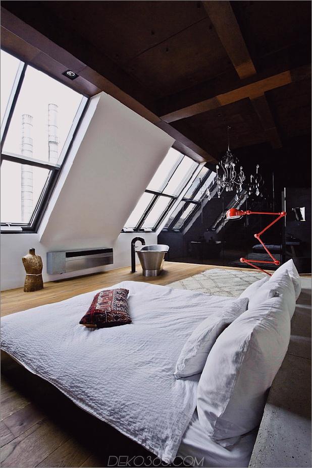eklektisch-loft-wohnung-budapest-shay-sabag-14-bedroom-window.jpg