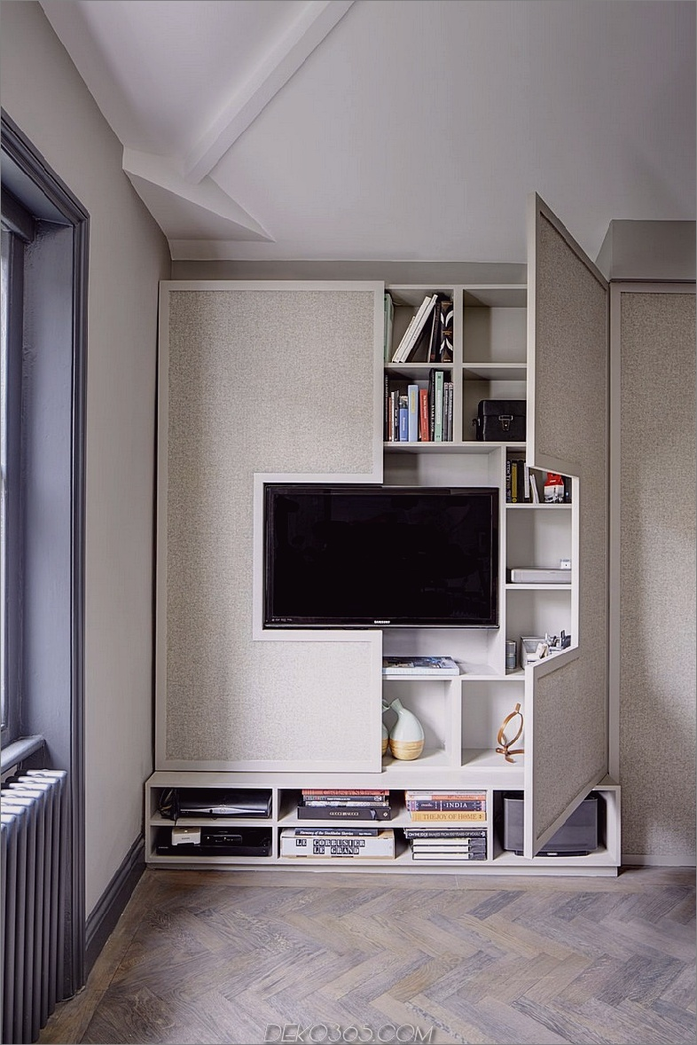 Elegante Zeitgenossische Und Kreative Ideen Zu Handen Die Gestaltung Von Tv Wanden Blog Deko365 Com