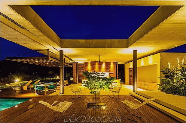 home-complete-open-elements-complete-close-6-tree.jpg