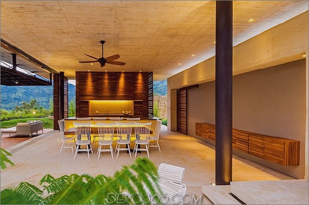 home-complete-open-elements-complete-close-8-dining.jpg