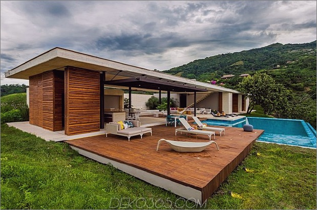 home-complete-open-elements-complete-close-9-exterior.jpg