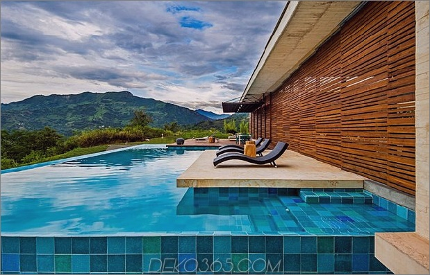 home-complete-open-elements-complete-close-12-pool.jpg
