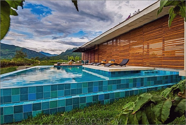 home-complete-open-elements-complete-close-13-pool.jpg