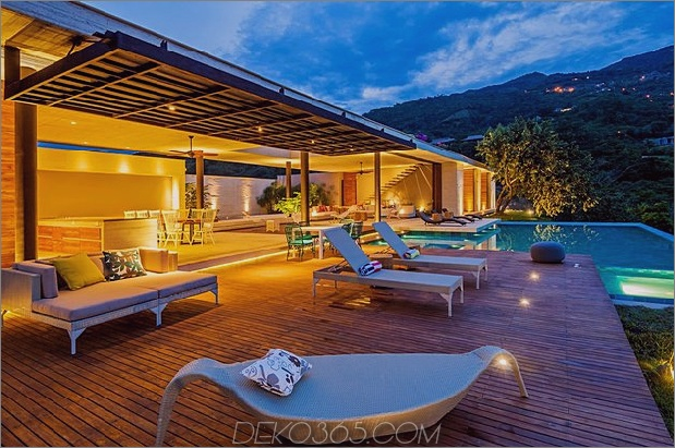 home-complete-open-elements-complete-close-15-deck.jpg