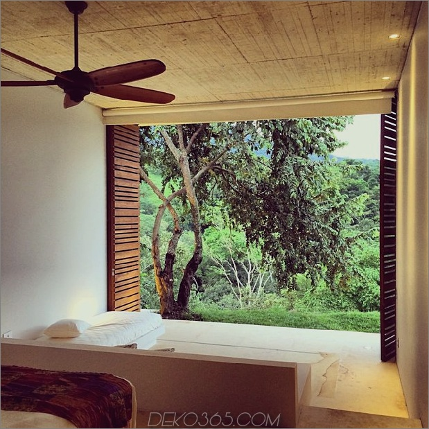 home-complete-open-elements-complete-close-20-bedroom.jpg