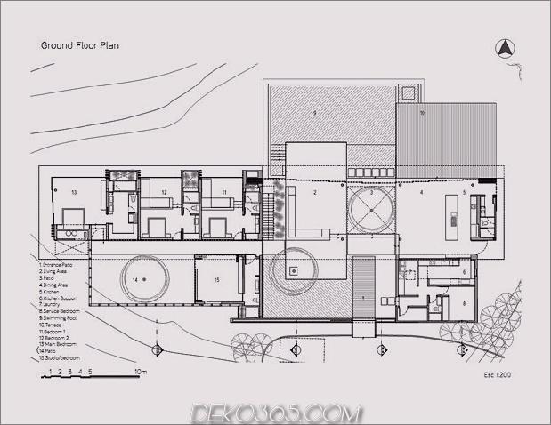 home-complete-open-elements-complete-close-24-floorplan.jpg